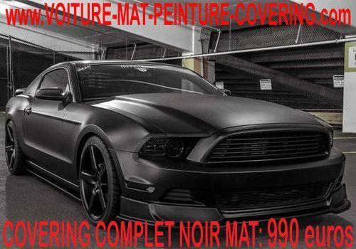prix couleur voiture changer la couleur de sa voiture prix. Black Bedroom Furniture Sets. Home Design Ideas